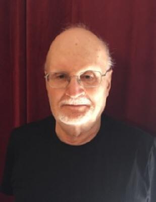 Raymond D. Pape