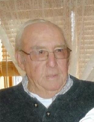 Walter Glenn Smith