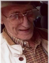"Elmer Lee ""Bud"" Insco"