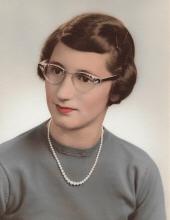 Lois Irene Bernbeck Obituary