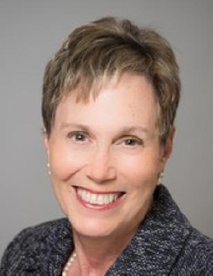 Janice Caren Lilien Obituary