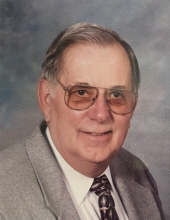 William E.  Floerchinger