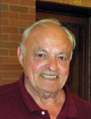 Richard S. Bader