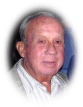 Louis Jean Mayeux, Sr. Obituary