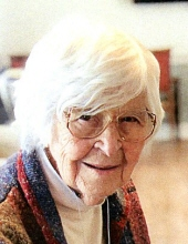 Doris L. Krug