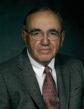 Edward J Grant