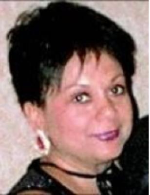 Karen S. Emrit
