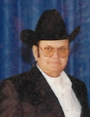 James Singleton Kimmel