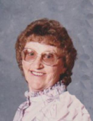 Carol Flohr