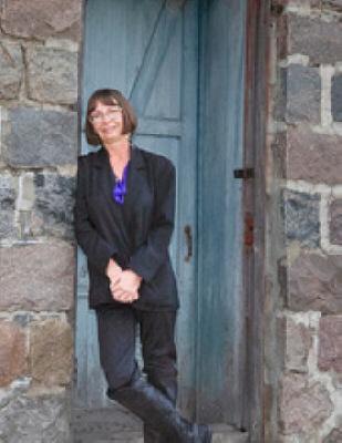 Dianne Eileen Hansen
