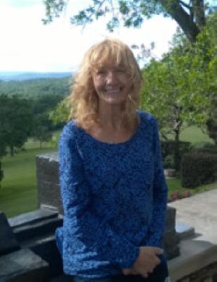 Eileen M Faas-Landry