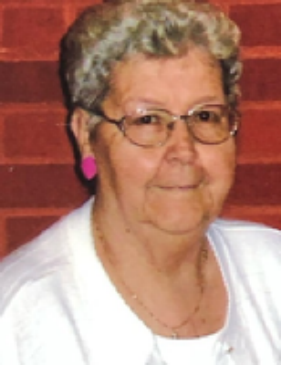 Dot Phillips
