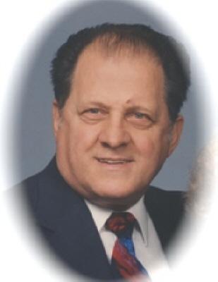 Abraham J. Gild
