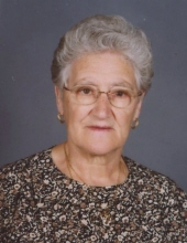 Maria Julia Arrojado