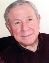 Joseph L. Diodato