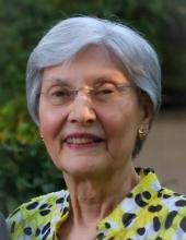 Amanita Robin Lamperez