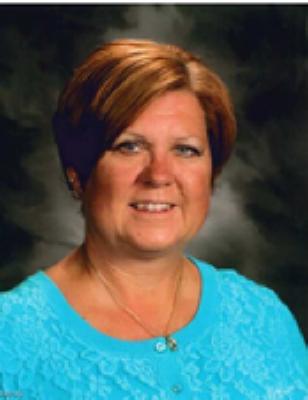 Donna Docktor