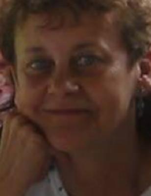 Karen Semelsberger