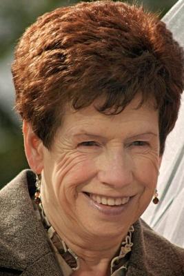 Justine Charlotte Corrier
