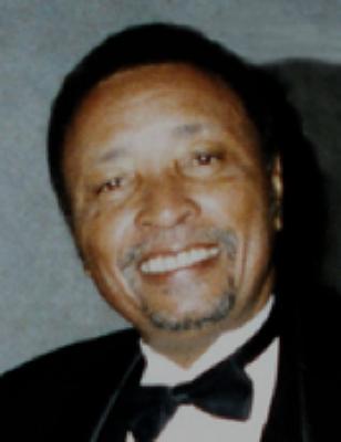 Mr. Willie Nelson