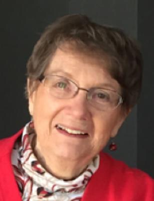 Marilyn L. Lewis