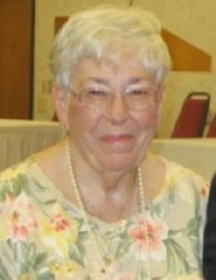 Joyce Elaine Holcomb