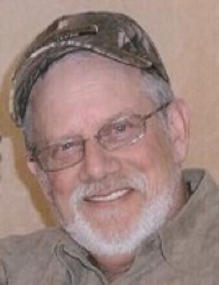 """Roger """"Babyson"""" L. Eagleson"""