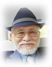 Dong Soo Kim