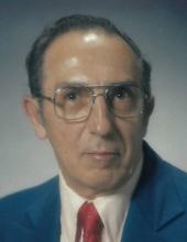James R. Huth