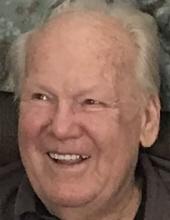 Cecil Gene Deakins