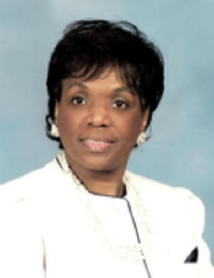 Thelma Jean Davis