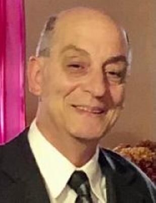 Joseph Matteis