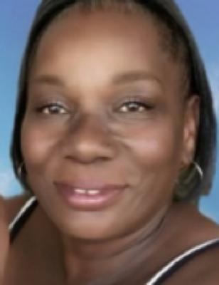 Carolyn D Jackson