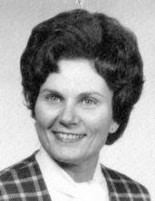 Mary  Lou Weixler