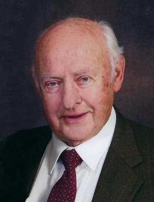 Photo of Guenter Bork