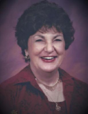 Catherine A. Nardecchia