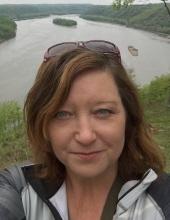 Melissa M. Telesha