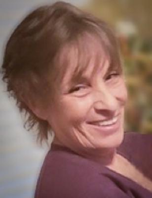 Kimberly Dawn Fox Leonard