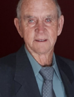 Roy Joseph Lemieux