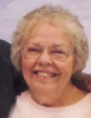 Suzanne M. Neading