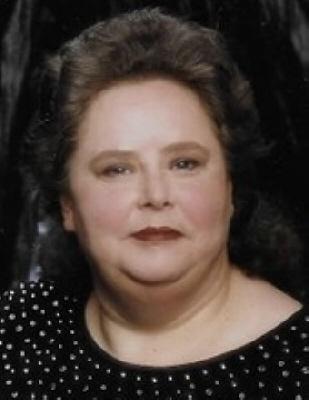Brenda Carol Roberts