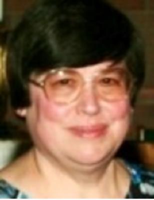 Marilyn Theresa Darago