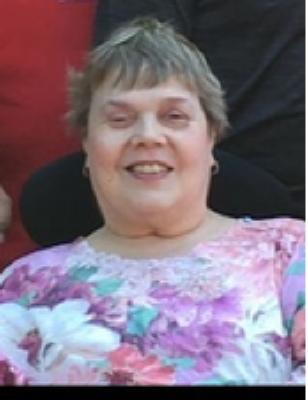 Mary Helen Renner