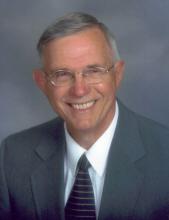 Milton R. Pommeranz