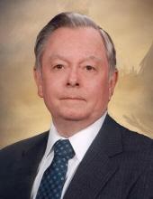 Ralph M.  Allen, Jr.