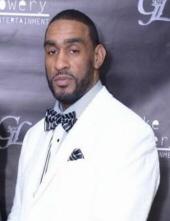 Craig E. Daye