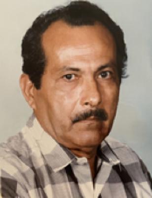 Hector Crespo