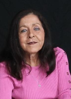 "Marjorie ""Margie"" Lorraine Bryant"