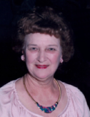 Darlene J. Clemson