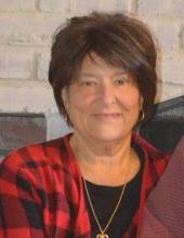 Renee  A. Lombardi